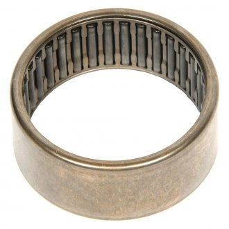 ACDelco® - GM Original Equipment™ Rear Driver Side Outer Axle Shaft Bearing
