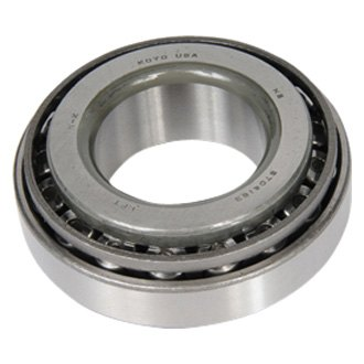 ACDelco® - GM Original Equipment™ Rear Inner Differential Carrier Bearing Shim
