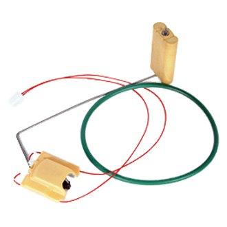Fuel Level Sensor ACDelco GM Original Equipment SK1077