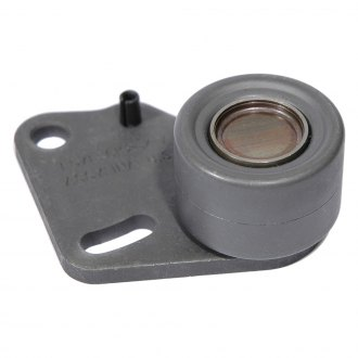 ACDelco® - Professional™ Manual Timing Belt Tensioner