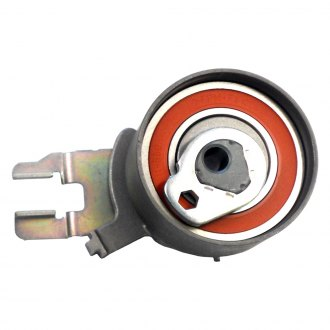 ACDelco® - Professional™ Automatic Timing Belt Tensioner