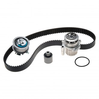 ACDelco® - Professional Timing Belt and Water Pump Kit