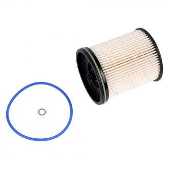 ACDelco® - Professional™ Fuel Filter Kit