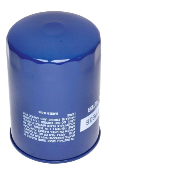 ACDelco® - Fuel Filter