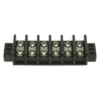 ACDelco® - Professional™ Power Distribution Block