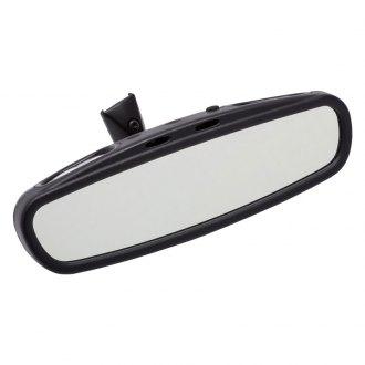 Acdelco Gm Original Equipment Rear View Mirror
