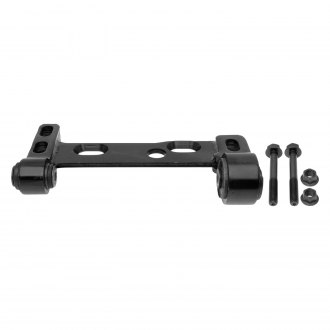 ACDelco® - Professional™ Lower Control Arm Support Bracket