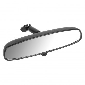 ACDelco® - GM Original Equipment™ Rear View Mirror
