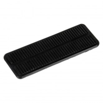 ACDelco® - GM Original Equipment™ Accelerator Pedal