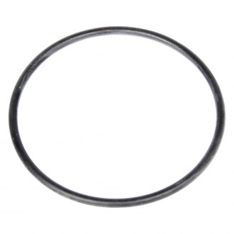 ACDelco® - GM Original Equipment™ Engine Coolant Thermostat Housing Gasket