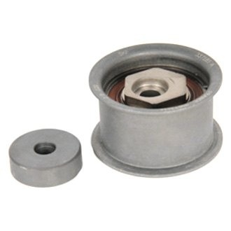 ACDelco® - GM Original Equipment™ Engine Timing Idler Pulley