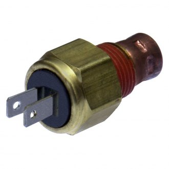 ACDelco® - GM Original Equipment™ Coolant Temperature Switch Connector