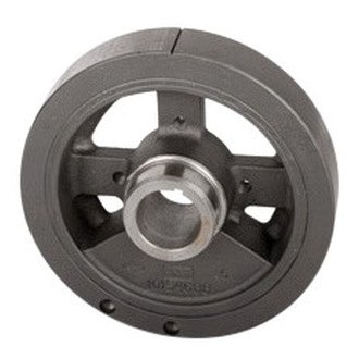 ACDelco® - GM Original Equipment™ Crankshaft Balancer