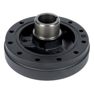 ACDelco® - GM Original Equipment™ Harmonic Balancer