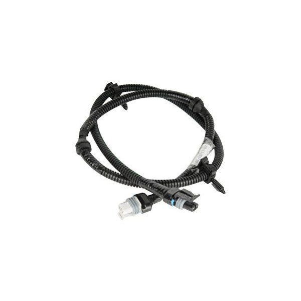 vehicle specific wiring harness with Gm Original Equipment Rear Abs Wheel Speed Sensor Wiring Harness Mpn 10300460 on P 0996b43f80f655d9 additionally Chevrolet Uplander Wiring Diagram further Gm Original Equipment Rear Abs Wheel Speed Sensor Wiring Harness Mpn 10300460 together with P 0996b43f80e644f7 additionally Fuel Injection Wire Harness.