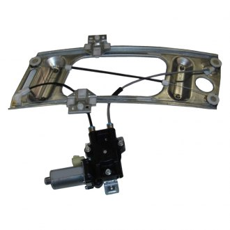 2000 pontiac grand prix replacement window components for 2000 pontiac grand prix window regulator