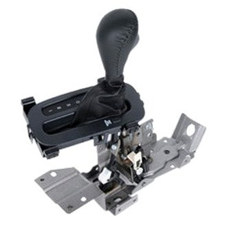 ACDelco® - GM Original Equipment™ Automatic Transmission Shift Lever Assembly