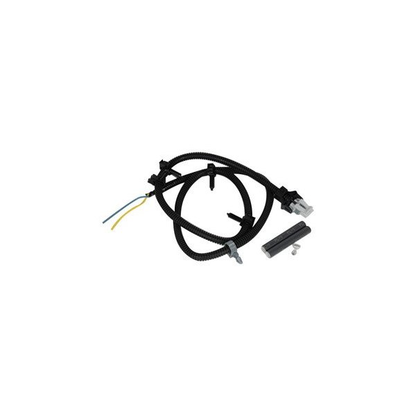 10340317 GM 10340317 ABS Speed Sensor//ABS Wheel Speed Sensor Wire Harness