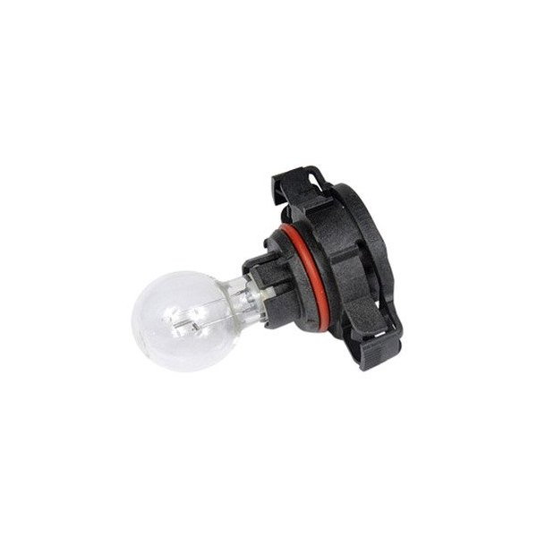 AC Delco® - GM Original Equipment Replacement Bulb