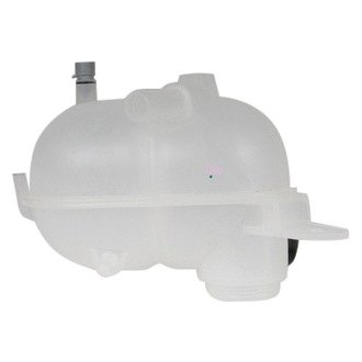 ACDelco® - GM Original Equipment Expansion Tank