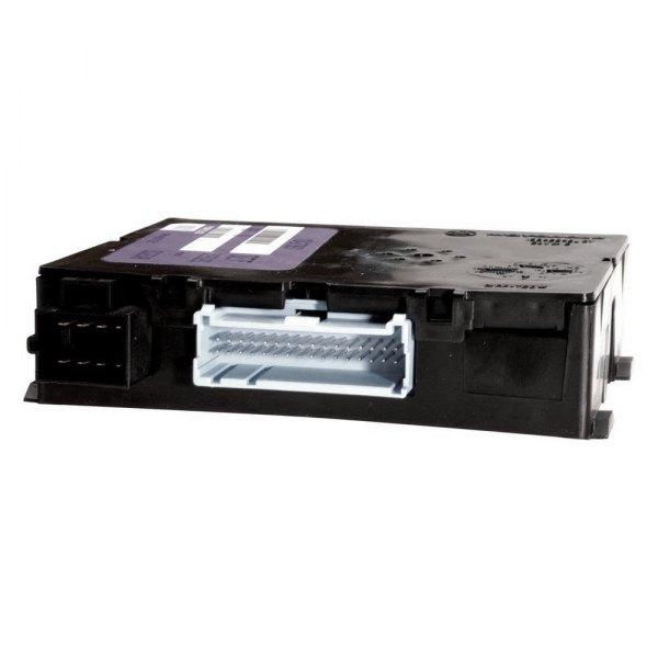 19971998 Chevrolet K1500 Transfer Case Shift Control Module Ac Delco
