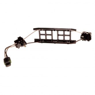 ACDelco® - GM Original Equipment™ Ignition Control Module Wiring Harness