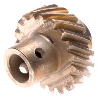 ACDelco® - GM Original Equipment™ Ignition Distributor Drive Gear