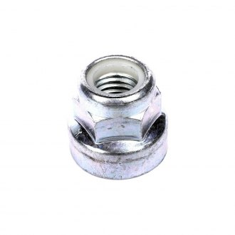 ACDelco® - GM Original Equipment™ Front Strut Mount Nut