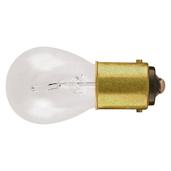ACDelco® - GM Original Equipment Multi Purpose Light Bulb