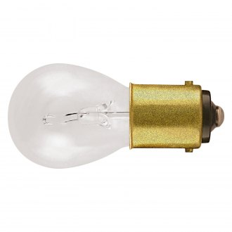 ACDelco® - GM Original Equipment Halogen Bulb