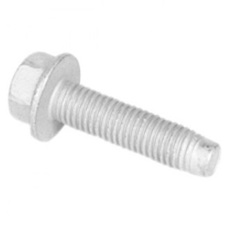 ACDelco® - GM Original Equipment™ A/C Compressor Bolt