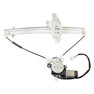 1995 toyota camry replacement window components for 1995 toyota camry window regulator
