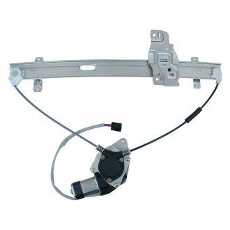 ACDelco® - Professional™ Power Window Regulators