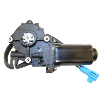 1999 toyota camry electrical parts switches sensors for 1999 toyota camry window motor