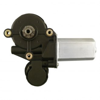 ACDelco® - GM Original Equipment™ Power Window Motor