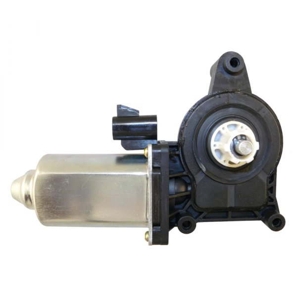 Acdelco 11m33 professional front passenger side power for Passenger side window motor