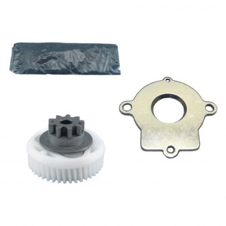 ACDelco® - Professional™ Power Window Motor Pinion Gear Kit