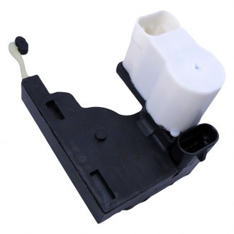 ACDelco® - Professional™ Door Lock Actuator