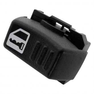 ACDelco® - Professional™ Front Passenger Side Power Door Lock Switch