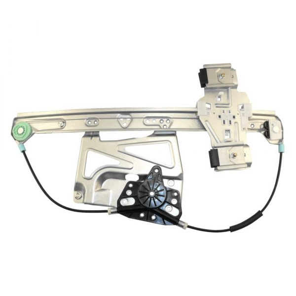 Acdelco cadillac deville 2002 2005 professional power for 03 cadillac deville window regulator