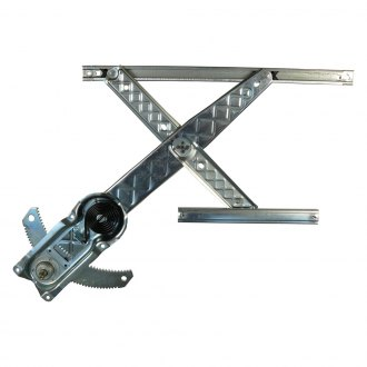 ACDelco® - Professional™ Power Window Regulator without Motor