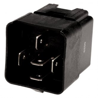 ACDelco® - GM Original Equipment Door Lock Relay
