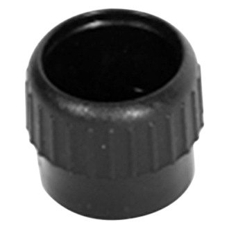 ACDelco® - GM Original Equipment™ Radio Knob