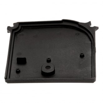 ACDelco® - GM Original Equipment™ Windshield Wiper Motor Cover