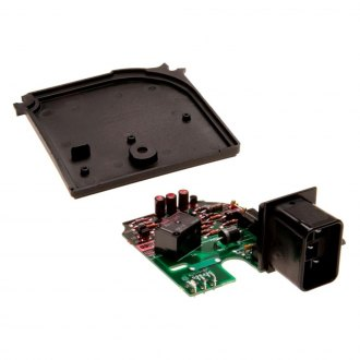 ACDelco® - Wiper Motor Pulse Board Module