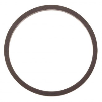 ACDelco® - GM Original Equipment™ Oil Cooler Adapter Seal