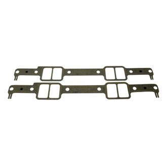 ACDelco® - GM Original Equipment™ Intake Manifold Gasket Kit