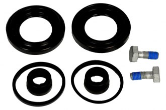 ACDelco® - GM Original Equipment™ Disc Brake Caliper Repair Kit