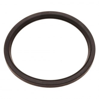 ACDelco® - GM Original Equipment™ Coolant Thermostat Seal