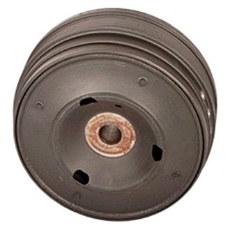 ACDelco® - GM Original Equipment™ Engine Harmonic Balancer